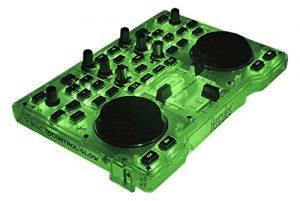 Hercules DJ Control Glow: recensione, prezzo e offerta