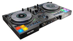Hercules DJ Control JogVision: recensione, prezzo e offerta