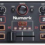 Numark DJ2GO2: recensione, prezzo e offerta