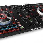 Numark Mixtrack Platinum: recensione, prezzo e offerta