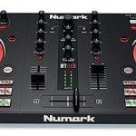 Numark Mixtrack Pro 3: recensione, prezzo e offerta