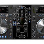 Pioneer XDJ-R1: recensione, prezzo e offerta