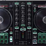 Roland DJ 202: recensione, prezzo e offerta