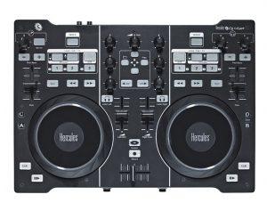 Hercules DJ 4 Set: recensione, prezzo e offerta