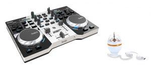 Hercules DJ Control Instinct S: recensione, prezzo e offerta