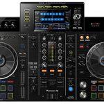 Pioneer XDJ-RX2: recensione, prezzo e offerta